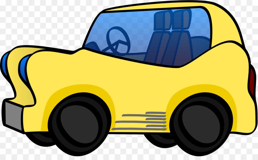 car cartoon png clipart Car Mater Clip art