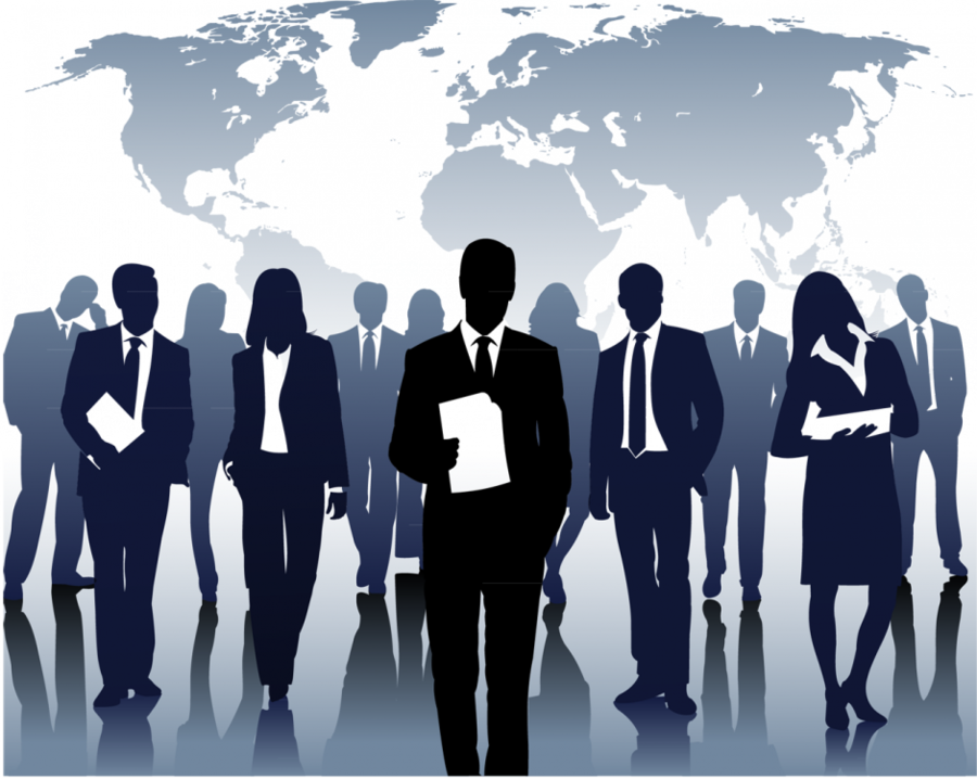 Social Service Background