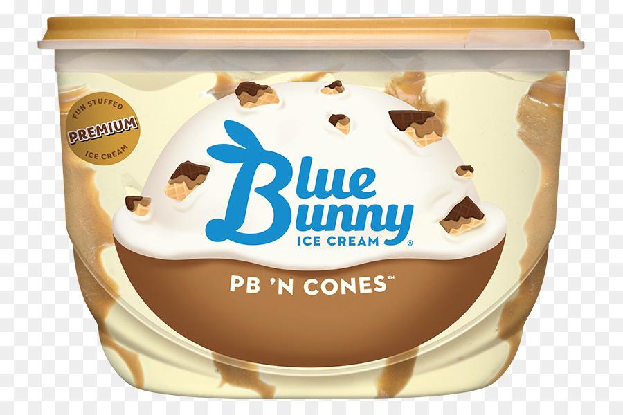Outstanding Birthday Cake Cartoon Clipart Product Food Snack Transparent Funny Birthday Cards Online Hendilapandamsfinfo