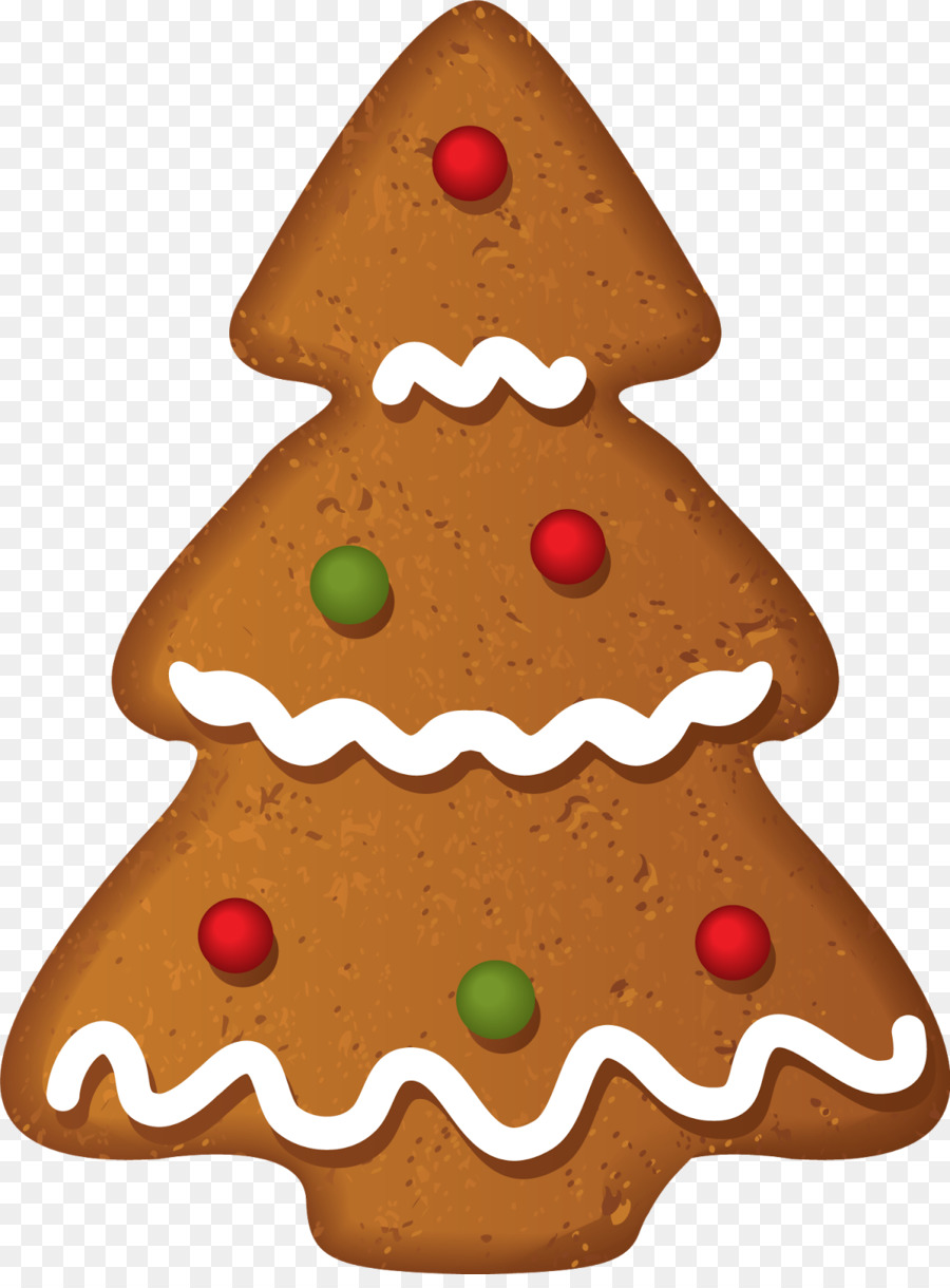 Christmas Tree Background Clipart Food Christmas