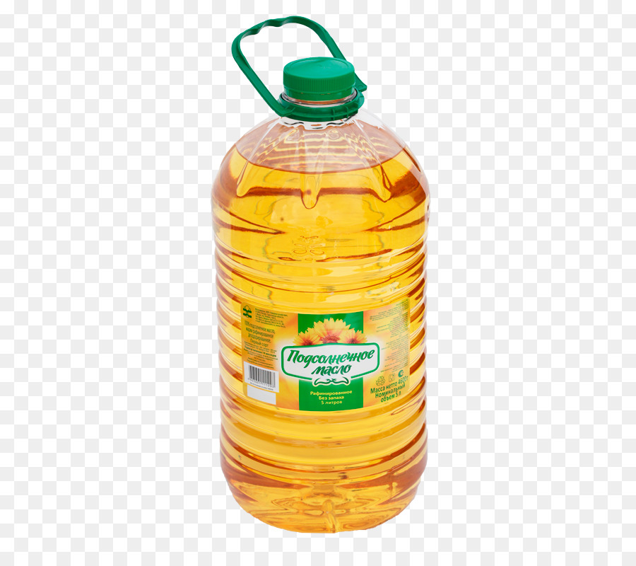 cooking oil png clipart Soybean oil Sunflower oil Cooking Oils