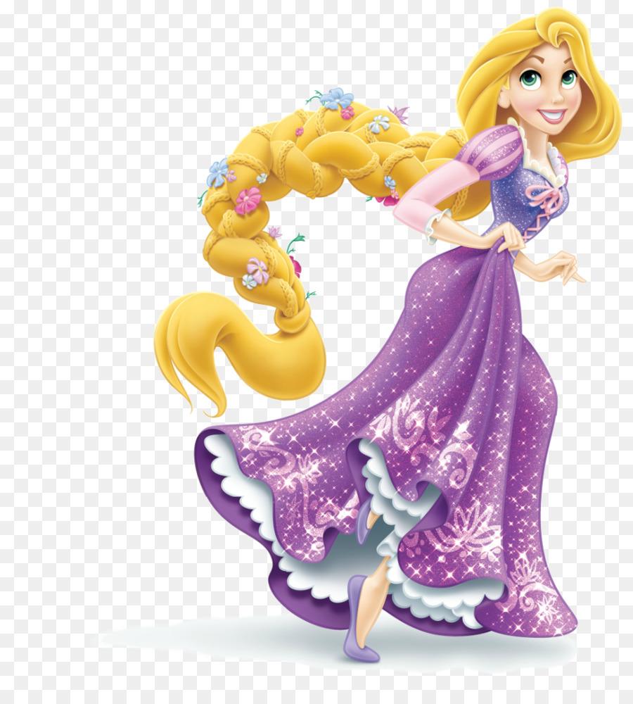 Download Rapunzel Sparkle Flower Crownrapunzel Tiara Rapunzel