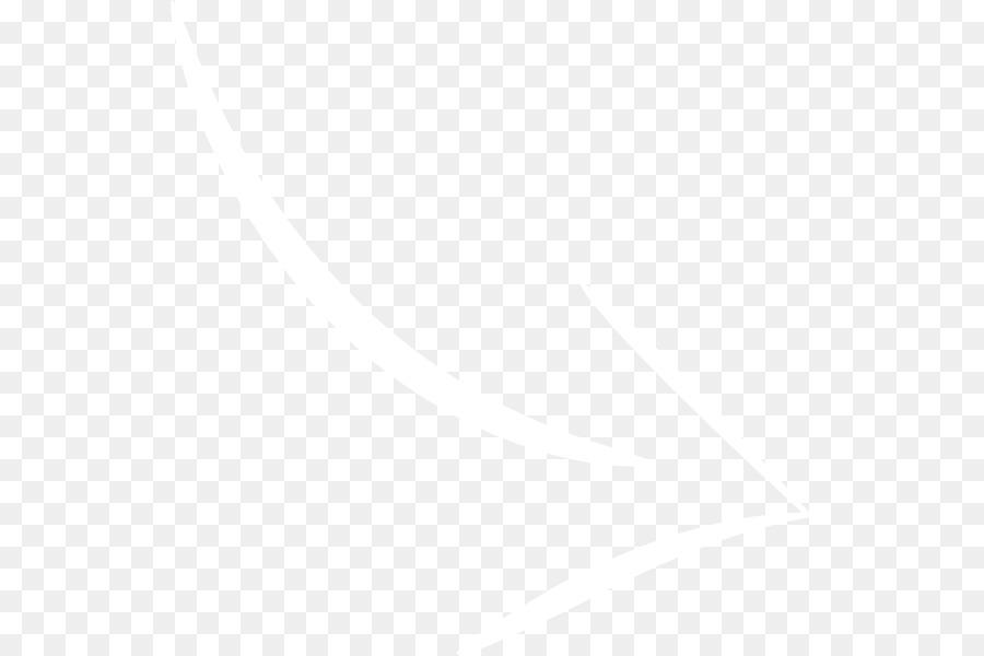 usgs logo white clipart White House United States Geological Survey Lombok earthquake