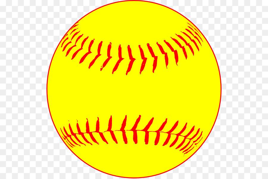 Softball cartoon. Bats clipart baseball ball