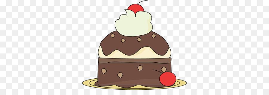 Frozen Food Cartoon