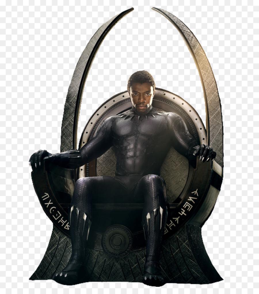 black panther png clipart Black Panther Vision Marvel Cinematic Universe