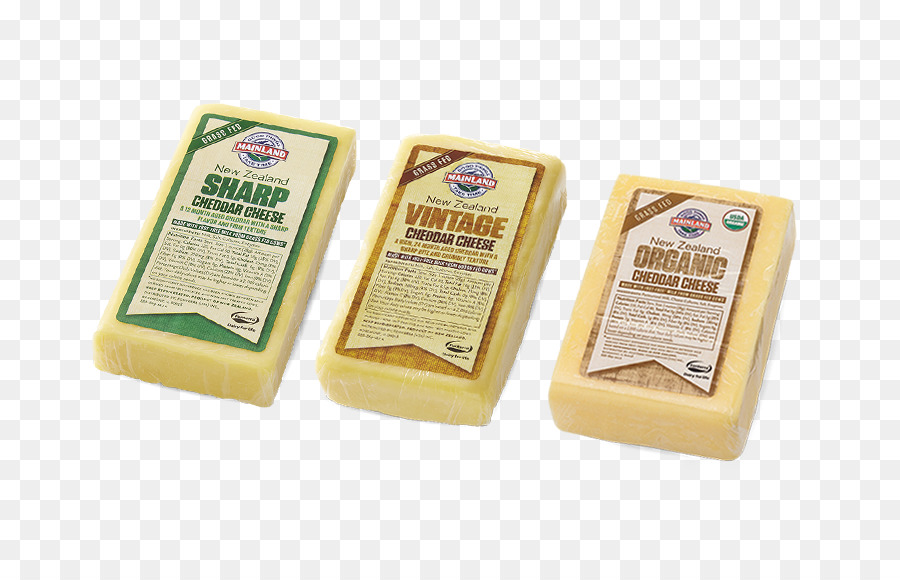 Cheese Cartoon