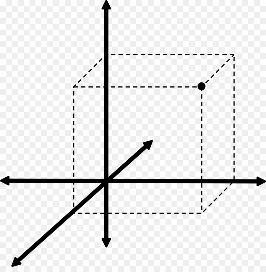 Point clipart Cartesian coordinate system Point Line
