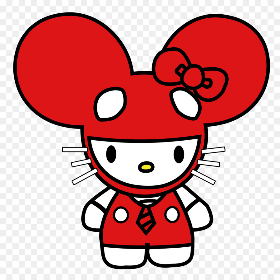 hello kitty hd wall paper for iphone 7plus clipart iPhone 5 Apple iPhone 7 Plus Hello Kitty