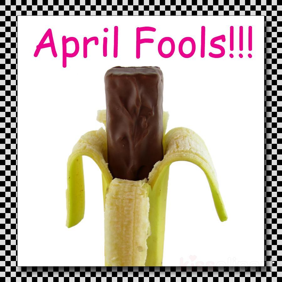 today april fool clipart April Fool's Day Practical joke