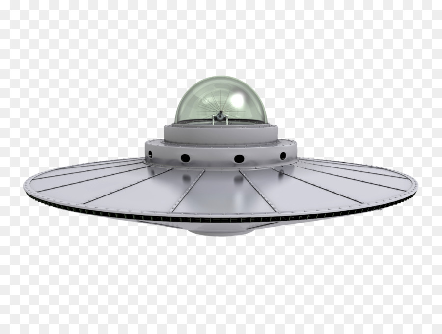 flying saucer transparent clipart Flying saucer Unidentified flying object