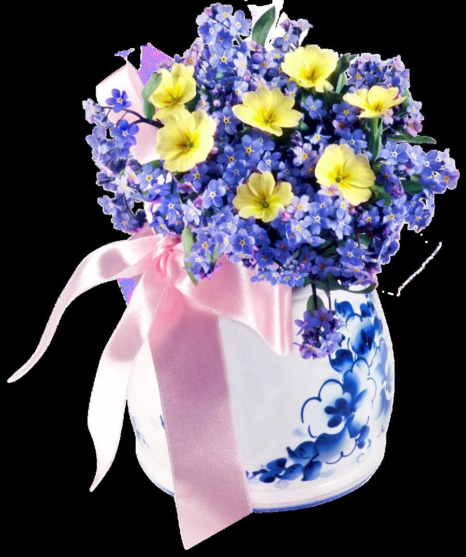 Download rose clipart floral design flower bouquet cut flowers floral design flower bouquet izmirmasajfo