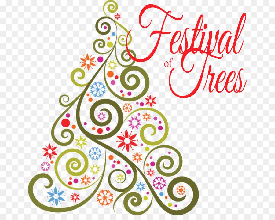 download free christmas tree cross stitch patterns clipart cross stitch christmas tree christmas day pattern tree text - Free Christmas Cross Stitch Patterns