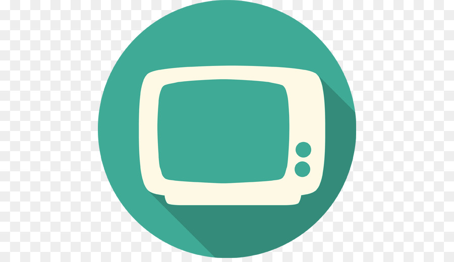 Television, Green, Product, transparent png image & clipart free