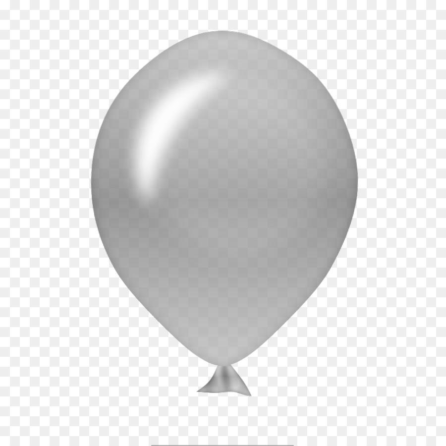 balloon template clipart Balloon
