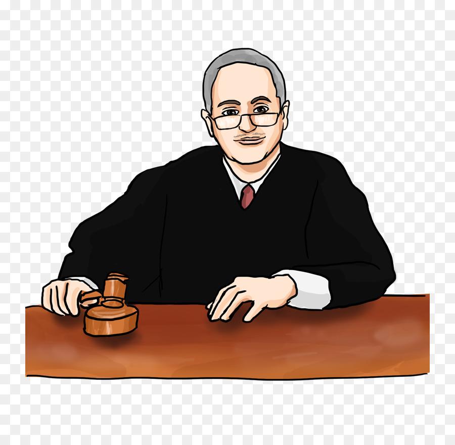 judge clipart Judge Clip art