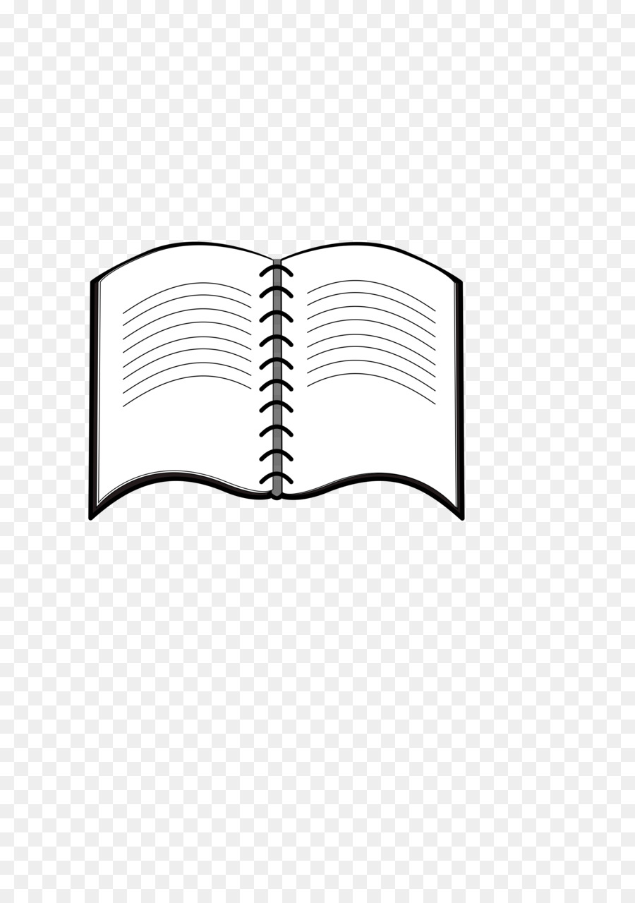 Download Book Symbol Clipart Guitar Chord Song Book Black Text