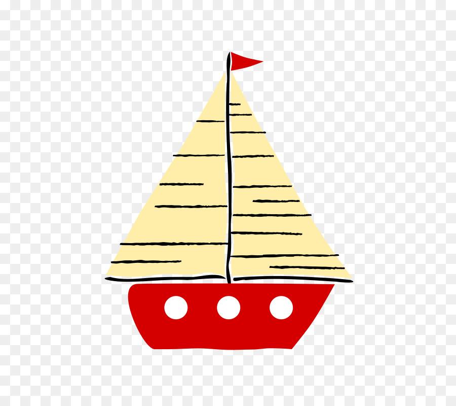 boat drawing png clipart Sailing ship Sailboat Clip art