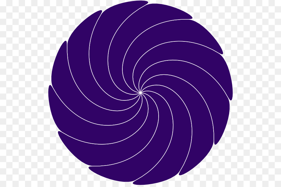 spiral clipart Golden spiral On Spirals