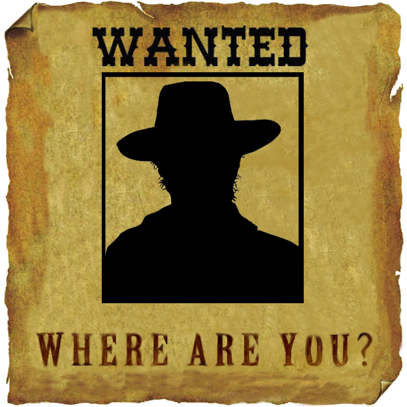 wanted - cure for epilepsy awareness support case - ipad mini clipart Cowboy Western Clip art