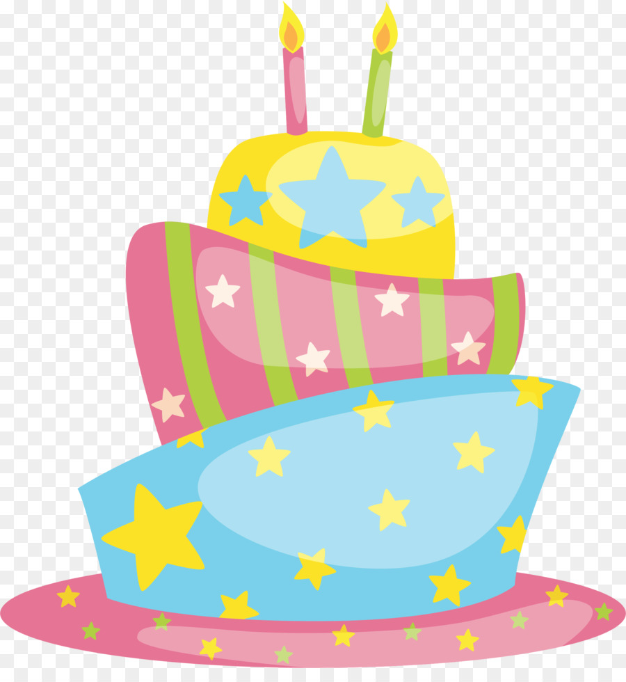 Brilliant Birthday Cake Cartoon Clipart Birthday Cake Cupcake Funny Birthday Cards Online Inifofree Goldxyz