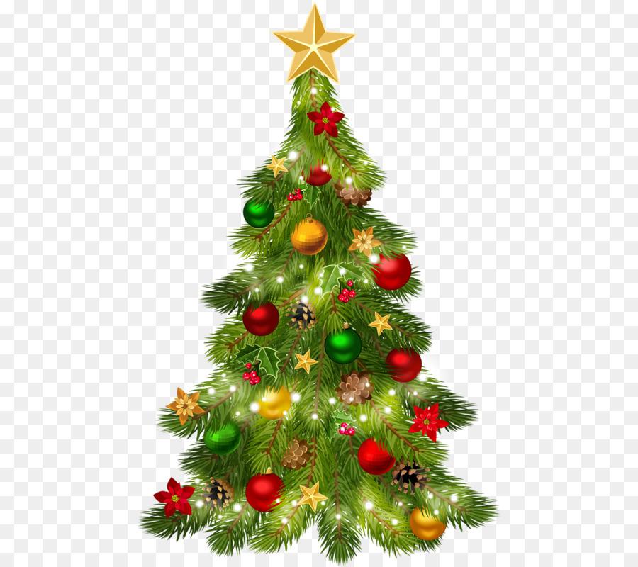 248,980 Christmas Tree Illustrations, Royalty-Free Vector Graphics & Clip  Art - iStock