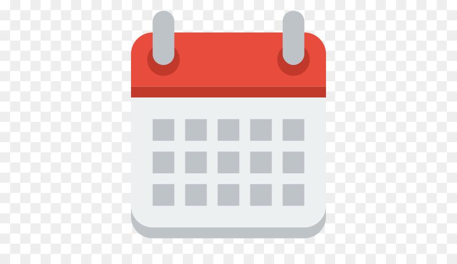 calendar icon clipart Computer Icons Calendar date