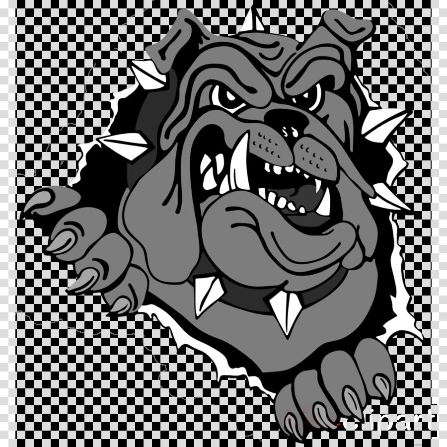 bulldog logo png clipart French Bulldog American Bulldog