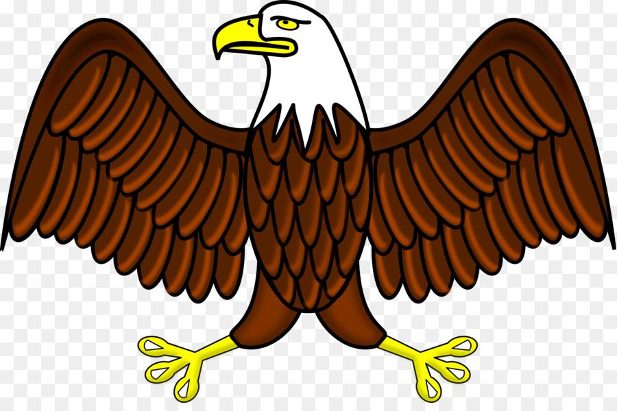 bald eagle clip art clipart Bald eagle Clip art