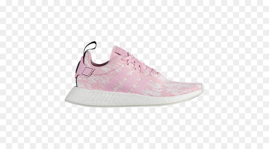 huge selection of 98da5 402e5 nmds wonder pink clipart adidas Women s Nmd R2 Casual Sneakers from Finish  Line Women s adidas NMD