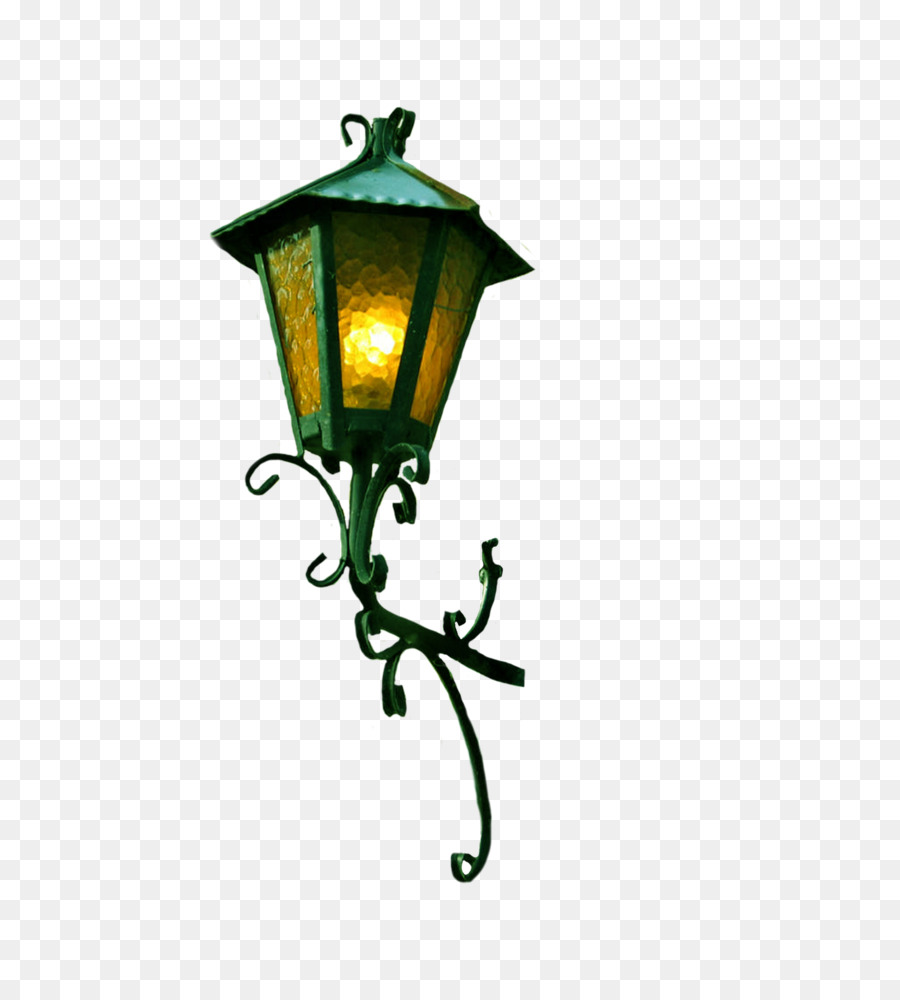 street light png cut clipart Street light Light fixture