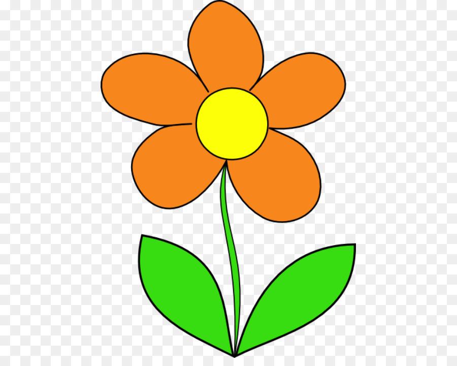 kissclipart bunga kartun clipart floral design flower clip art d4f4de90ad6edc31