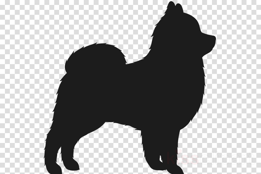 Silhouette Dog Black Transparent Png Image Clipart Free Download
