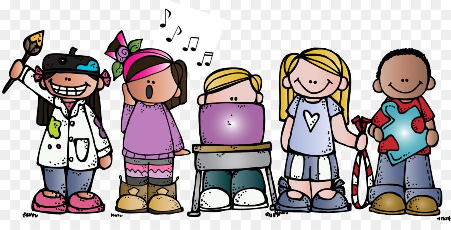 Download School Child