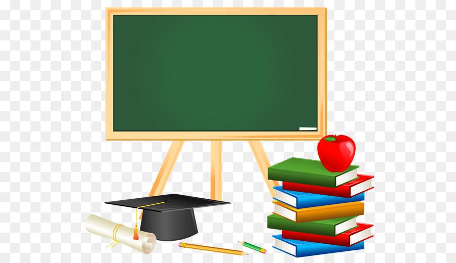 Teachers Day Learn clipart - Teacher, Education, Student ...