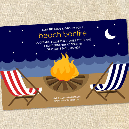 party birthday bonfire smore campfire banner png clipart free