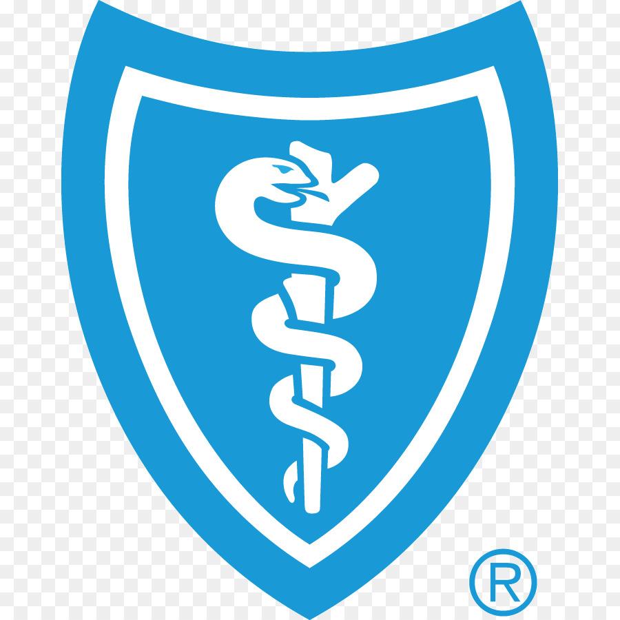 Shield Logo clipart - Text, Font, Product, transparent clip art