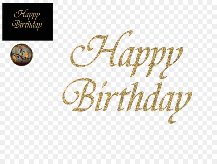 Birthday, Text, Font, transparent png image & clipart free download
