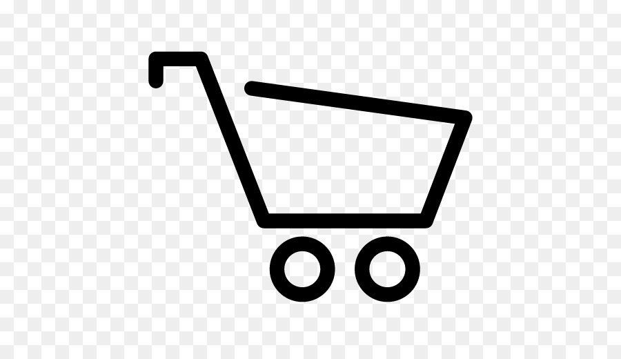 add to cart icon clipart Computer Icons Clip art