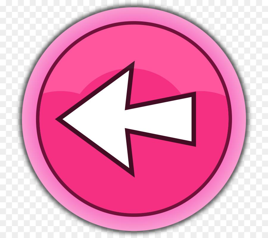Arrow pink. Circle background arrowtransparent png