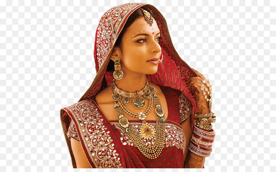 jewellery model png clipart Earring Jewellery