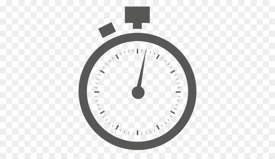 Circle Time clipart - Timer, Stopwatch, Circle, transparent