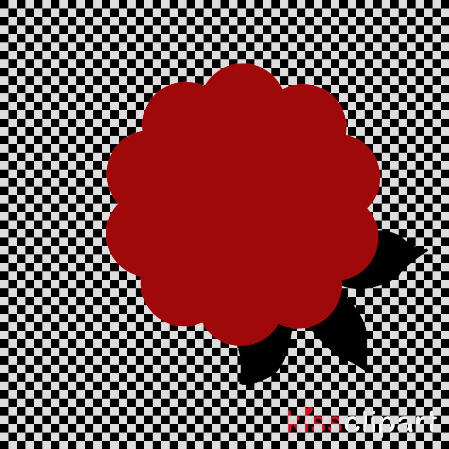 petal clipart Petal Flower Clip art