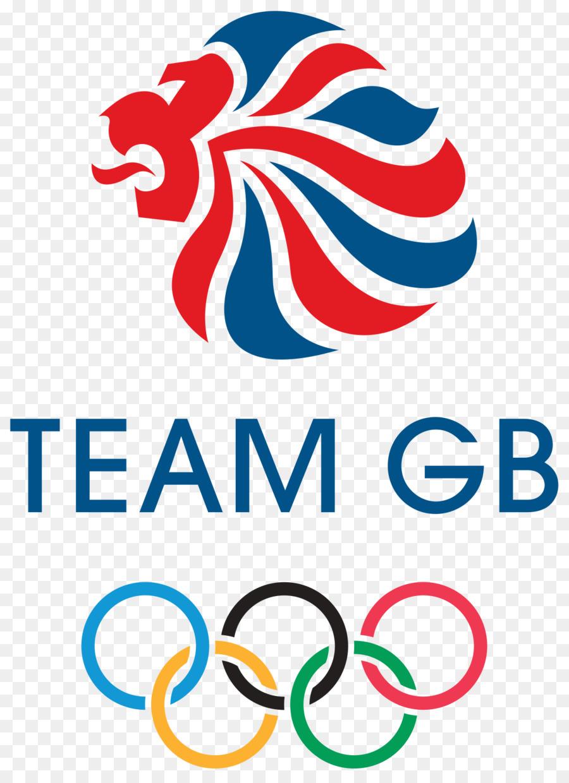 team gb logo clipart Olympic Games Rio 2016 Team GB Great Britain