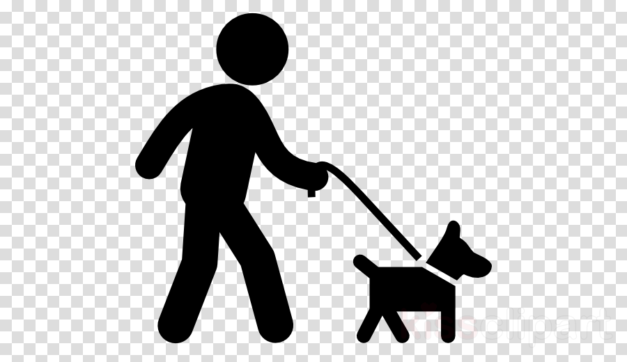 pets must be leashed at all times print dog on leash picture public park outdoor sign aluminum metal - single sign clipart Dog Cat Pet