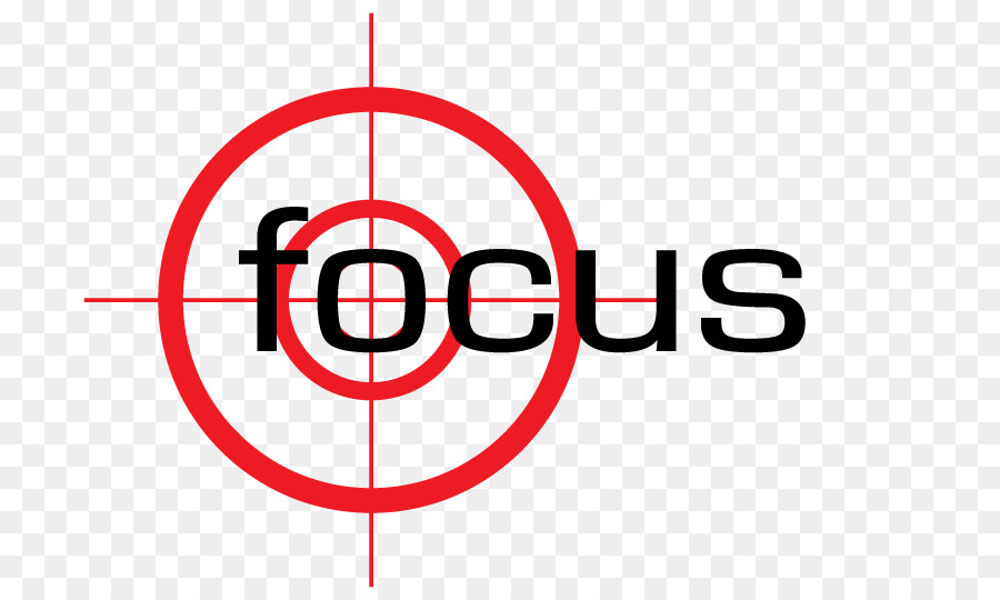 Focus Clip Art