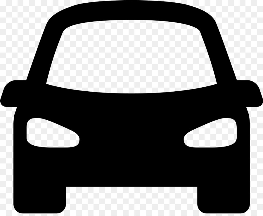 Car Black Product Transparent Png Image Clipart Free Download