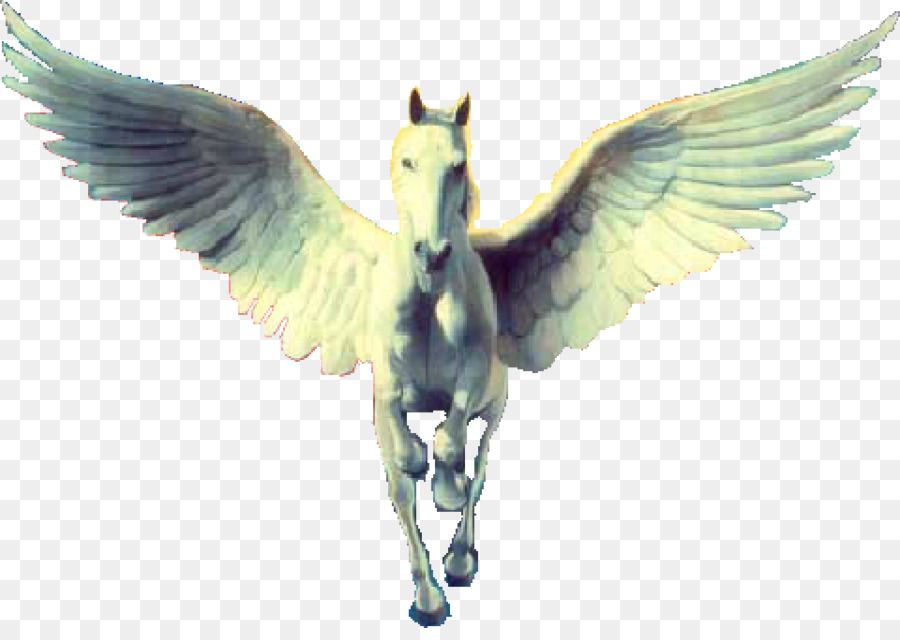 Sony Logo Clipart Film Bird Wing Transparent Clip Art