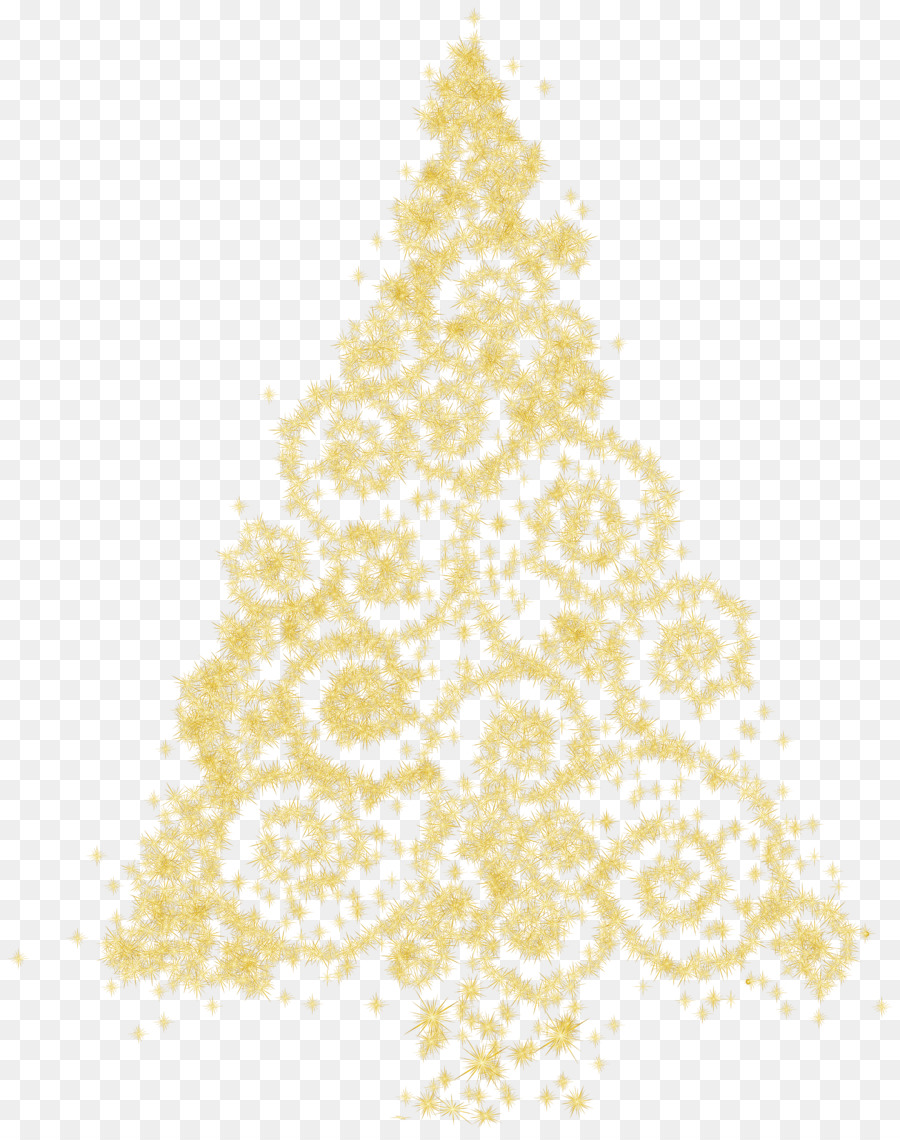 Tree Pattern Transparent Png Image Clipart Free Download