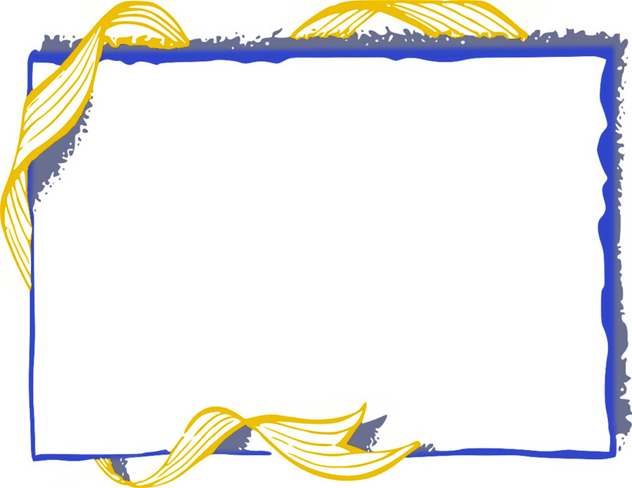 Volleyball Blue Yellow Text Line Font Product Graphics Wing
